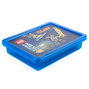 Lego - Nexo Knights Small Storage Box