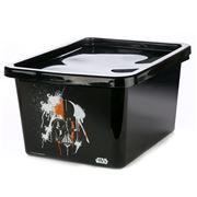 Star Wars - Darth Vader Storage Box