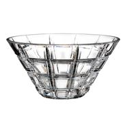 Waterford - Marquis Crosby Bowl 23cm