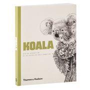 Book - Koala