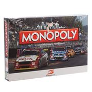 Games - Supercars Monopoly