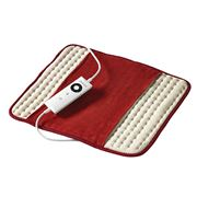 Sunbeam - Therapeutic Heat Pad