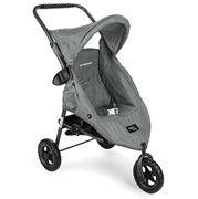 Valco Baby - Mini Runabout Pram w/ Swivel