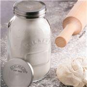 Kilner - Sifter Jar