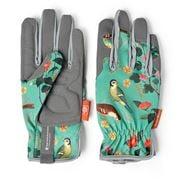 Burgon & Ball - Flora & Fauna Gardening Gloves
