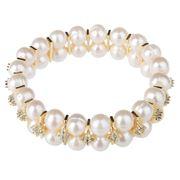 Bowerhaus - Maharajah Gold Bracelet