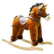 Korimco - Rocking Horse Dancer Toy