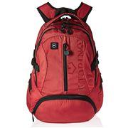 Victorinox - VX SPORT Scout Red