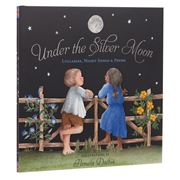 Book - Under The Silver Moon