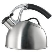 OXO - Good Grips Pick Me Up Tea Kettle