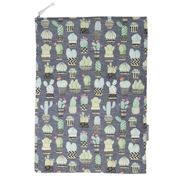 AT - Cactus Hoedown Travel Laundry Bag