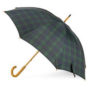 Clifton - Ladies' Black Watch Umbrella