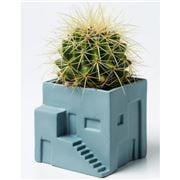 Jones & Co - Casa Planter Sage Mini