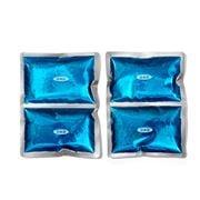 OXO - Prep & Go Reusable Ice Pack Set