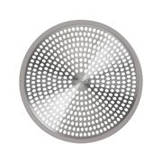 OXO - Stainless Steel Shower Stall Drain Protector