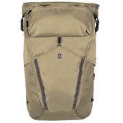 Victorinox - Altmont Active Deluxe Rolltop Backpack Sand 19L