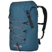 Victorinox - Altmont Active Lightweight Captop Backpack Teal