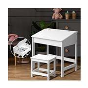 Kids Play - Kids Table Chairs Set