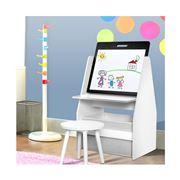 Kids Play - Kids Bookshelfs Whiteboard Magazine Rack Desk