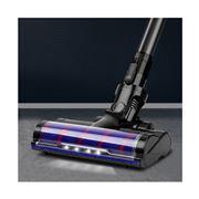Devanti - Cordless Handstick Vacuum Cleaner Head Black