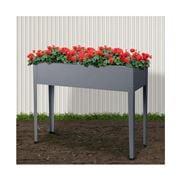 Enchanted Garden - Garden Bed Raised Planter Box 100cm