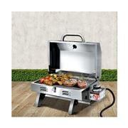 Fotya - Portable Gas BBQ Grill Heater