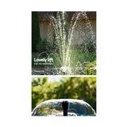 Enchanted Garden - Gardeon Submersible Fountain Pump 650L