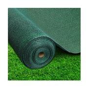 CoolShade - Instahut 1.83 x 30m Shade Green