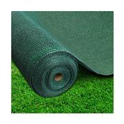 CoolShade - Instahut Sun Shade Outdoor 3.66x20m Green