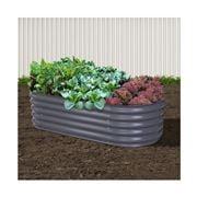 Green Thumb - Raised Garden Bed Instant Planter 160cm
