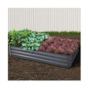 Enchanted Garden - Raised Garden Bed Instant Planter