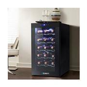 Vin Froideur - Devanti Wine Cooler 18 Bottles