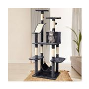 Pawfection - i.Pet Cat Tree 171cm Tower Condo House Wood