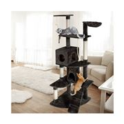 Pawfection - i.Pet Cat Tree 193cm Tower Condo House Wood