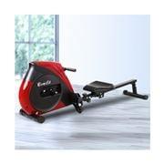 Active Sports - 4 Level Rowing Exercise Machine
