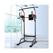 Active Sports - 4-IN-1 Multi-Function Station Fitness Gym