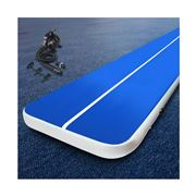 Active Sports - 6X2M Inflatable Air Track Mat 20cm