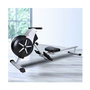 Active Sports - 8 Level Rowing Exercise Machine