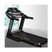Active Sports - Electric Treadmill 420mm 18kmh