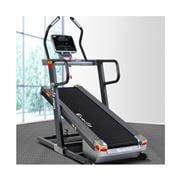 Active Sports - Electric Treadmill Auto Incline Trainer