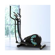 Active Sports - Elliptical Cross Trainer Bicycle