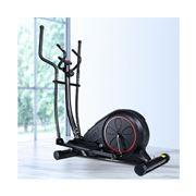 Active Sports - Elliptical Cross Trainer Home Gym Black