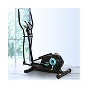 Active Sports - Elliptical Cross Trainer Home Gym Machine