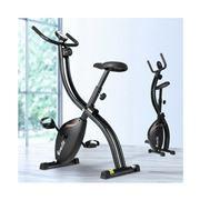 Active Sports - Exercise Bike X-Bike Fitness Machine