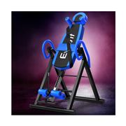 Active Sports - Gravity Inversion Table Foldable Stretcher