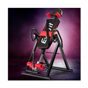 Active Sports - Gravity Stretcher Home Fitness Gym