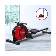 Active Sports - Resistance Rowing Exercise Machine