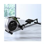 Active Sports - Rowing Exercise Machine Resistance Home Gym
