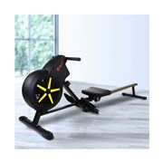 Active Sports - Rowing Rower Resistance Fitness Gym