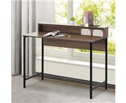 Home Office Design - Desk Metal Study Student Table